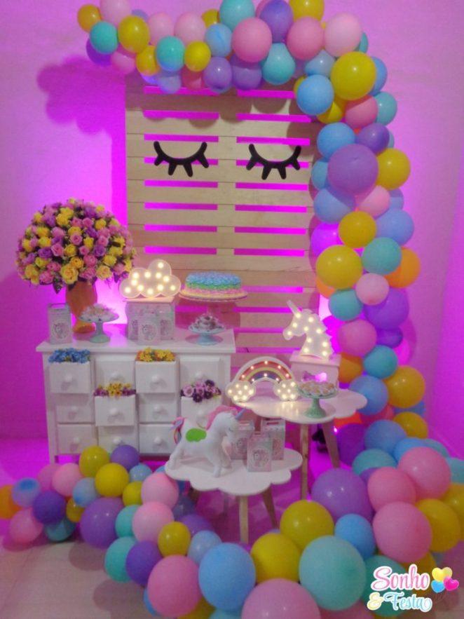 mini-table-unicornio-768x1024