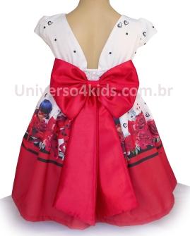 Vestido-infantil-da-ladybug-luxo-costas.jpg