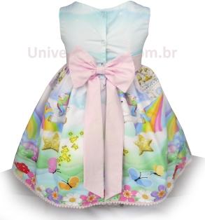 vestido-infantil-unicornio-para-festa-de-aniversario-costas.jpg